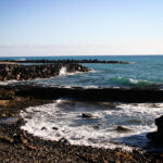 5 Irresistible Reasons to Visit the Canary Island of Tenerife