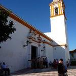 Villarrasa, Huelva, or Sevilla?