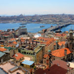 Istanbul (Not Constantinople) Part II