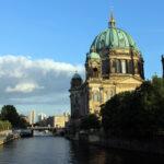 Berlin: Beyond the Wall