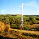 A Rural Andalucian Commute
