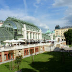 Why Vienna's Not the Place for Me
