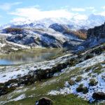 Road Trip to Asturias