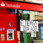 8 Reasons Banks in Spain are the Worst