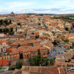 Toledo: Madrid's Favorite Day Trip