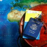 Seven and a Half Tips for Safe Travel