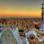 Spain's Best Culture and Adventure Destinations