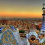 Spain's Best Culture and Adventure Destinations