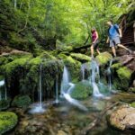 The Best Hiking Trails Canada Has To Offer