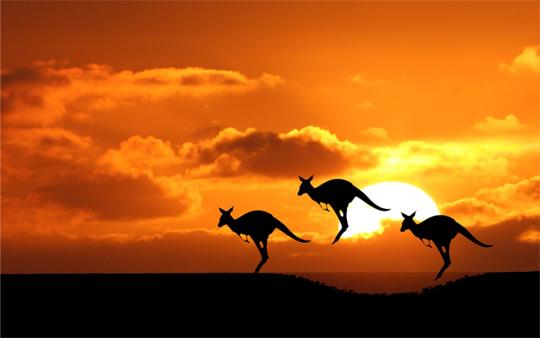 Preparing your Australian holiday