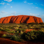 Travel Guide: Preparing Your Australian Holiday