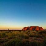 Holiday in the Sun: Australia's Favo(u)rite Travel Destinations