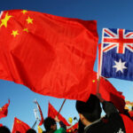 Celebrating Australia: 'Straya Day and the Lunar New Year