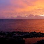 The Enchanting Winter Ghost Island of Menorca