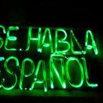 So You Want to be Fluent in Spanish?