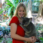 From 462 to 457: Australian Work Visa Approved!