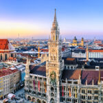 Making the Most of Your Trip to Munich, Germany