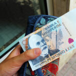 How to Save Substantial Money While Rocking the Expat Life