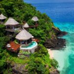 Let the Countdown Begin! Fun Facts about Fiji