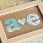 Travel-Themed Gift Ideas for Your Favorite Adventurers