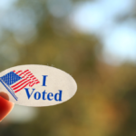 How to Register to Vote in U.S. Elections While Living Overseas