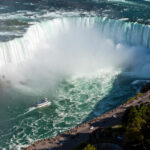 5 Reasons You Should Visit Niagara Falls This Year
