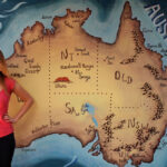 The Lowdown on Australian Working Holiday Visas