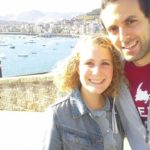 Travel Talk with Ashley: Teaching English in Cantabria & Burgos, Spain
