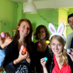 8 Unique Easter Traditions from around the World