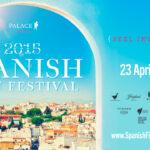 Australia's Spanish Film Festival: Lasa & Zabala, Gente de Bien, and Spot