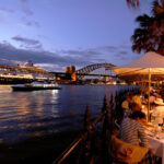 A Few of My Favorite Places to Eat in Sydney