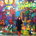 Travel Talk with Nicole: Teaching in Madrid as an Auxiliar de Conversación