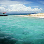 Fiji Time, Snorkeling, and Kava at Funky Fish Resort