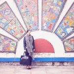 Travel Talk with Jayne of Girl Tweets World + Her New Guide to Sydney