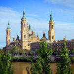 The Allure of Aragón: Zaragoza & Huesca