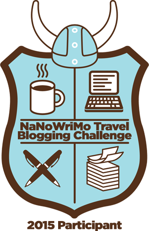 nanowrimo-blogging