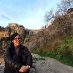 Travel Talk with Kim-Ling: An Australian Teaching English in Pozoblanco, Spain