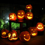 Halloween in Sydney: A Guide to the Best Parties, Ghost Tours, Costumes, and More