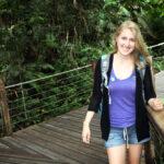 Skyrail: Journey to the Center of the Australian Rainforest