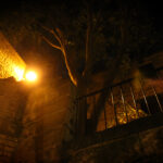Exploring Sydney's Haunted History with The Rocks Ghost Tours