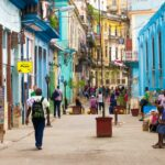 Can Americans Travel to Cuba Freely and Directly Now?