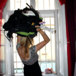 6 Tips for Avoiding the Nightmare of Excess Baggage Fees