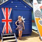 5 Fantastic Reasons to Book an Escorted Tour to Australia