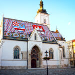 Zest for Zagreb: Exploring Croatia's Capital City