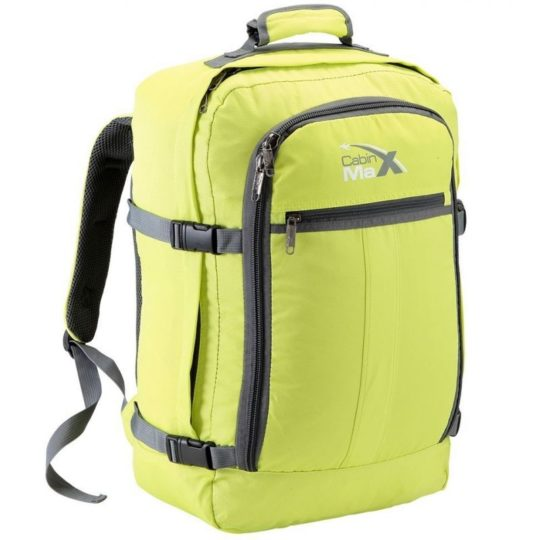 Travel gift ideas - Cabin Max carry-on