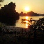 Castaways Island: Living the Dream in Vietnam's Halong Bay