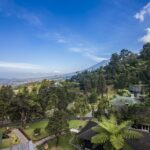 Indonesia off the Beaten Path: Spotlight on Cianjur Regency