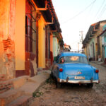8 Things You Should Know Before Traveling to Cuba