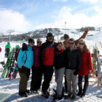 Perisher, Australia: 9 Tips for the Best Ski Trip Down Under