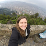 Travel Talk with Andrea: Life as a Digital Nomad & Expat in Chile